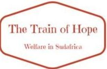The Train of Hope